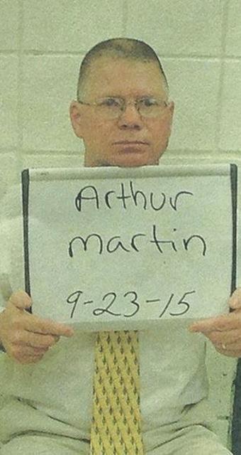 JDC teacher arrested for camera in school restroom ...