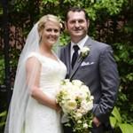 Mr. & Mrs. William Homer Hartzog / THE PRENTISS HEADLIGHT
