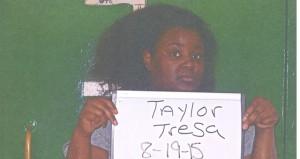 The Prentiss Headlight / Tresa Taylor