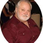 Randy Shivers / THE PRENTISS HEADLIGHT