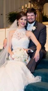 The Prentiss Headlight / Chelsea Renea Lee and Jason Philip Colip