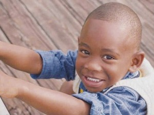 The Prentiss Headlight—Messiah Griffith, the 4-year-old son of Belton Sims, was pronounced dead at Jefferson Davis Community Hospital early Friday morning.